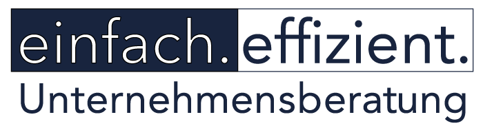 einfach.effizient GmbH&Co. KG