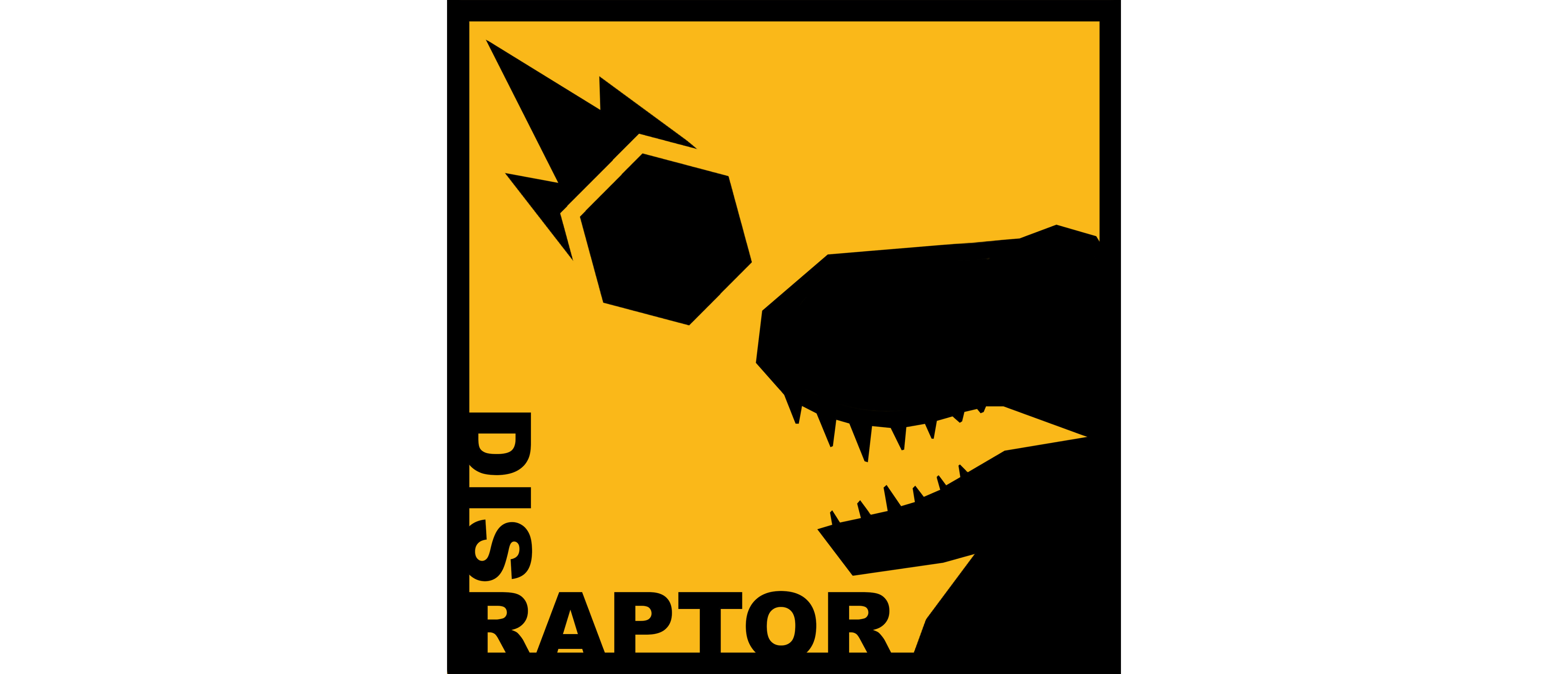 Disraptor