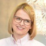 Kundenstimme Tanja Brunnecker - comdirect Bank - Kurswechsel Unternehmensberatung