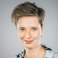 Kundenstimme Isabelle Werner - Radio Bremen - Kurswechsel Unternehmensberatung