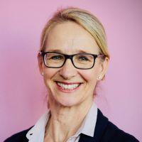 Kundenstimme Elke Opielka - Sparkasse Bremen - Kurswechsel Unternehmensberatung